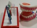 clinica-dental-sumuela