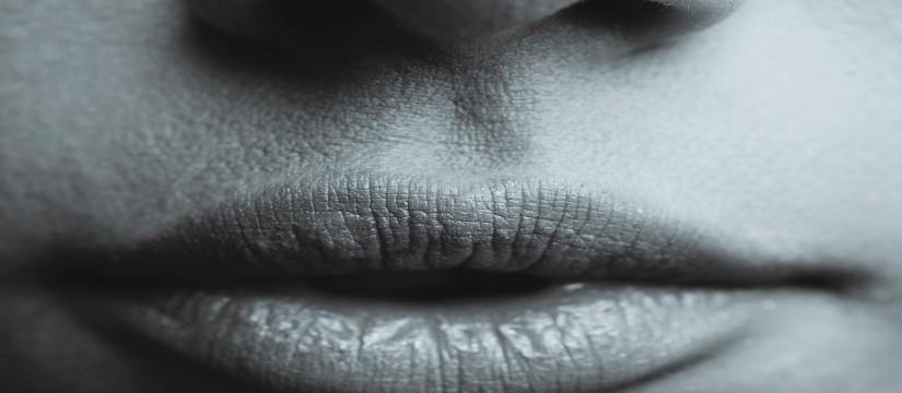 El cuidado de los labios
