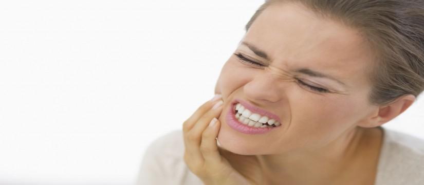Tienes-dientes-sensibles-1920