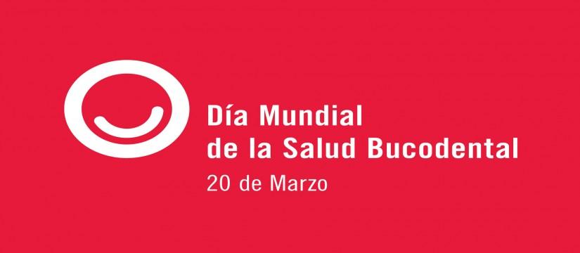 20-marzo-Día-Mundial-Salud-bucodental 1920