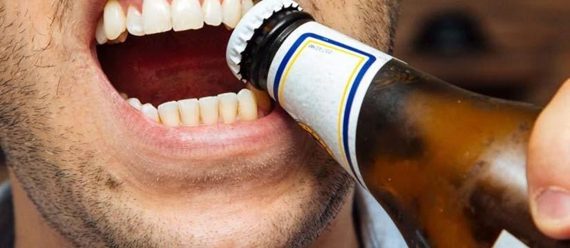 6-cosas-que-no-debes-hacer-con-los-dientes-1920