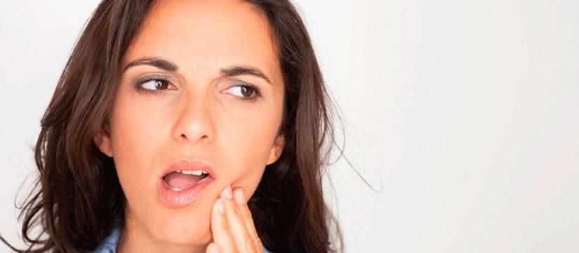 Por-qué-a-veces-hay-dolor-después-de-una-endodoncia-1920