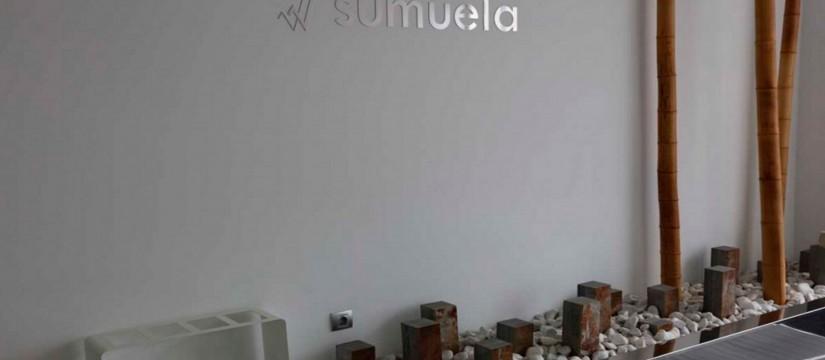 Qué-servicios-ofrecemos-en-los-centros-de-Sumuela-1920