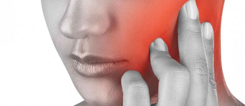 5-causas-del-dolor-de-mandíbula-1920