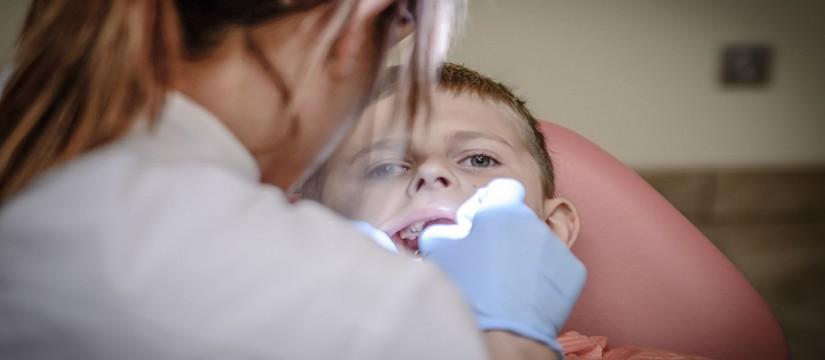 7-especialidades-dentro-de-la-odontología-1920