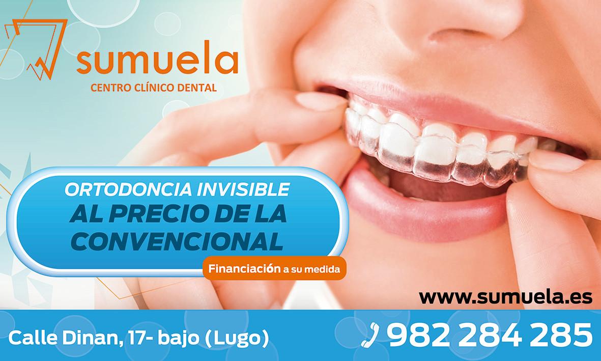 ortodoncia-invisible-banner